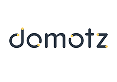 Domotz Feature Tile