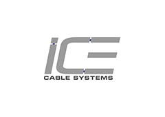 Ice Cable Feature