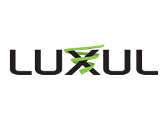 Luxul Feature Tile