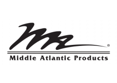 MiddleAtlantic Feature Tile