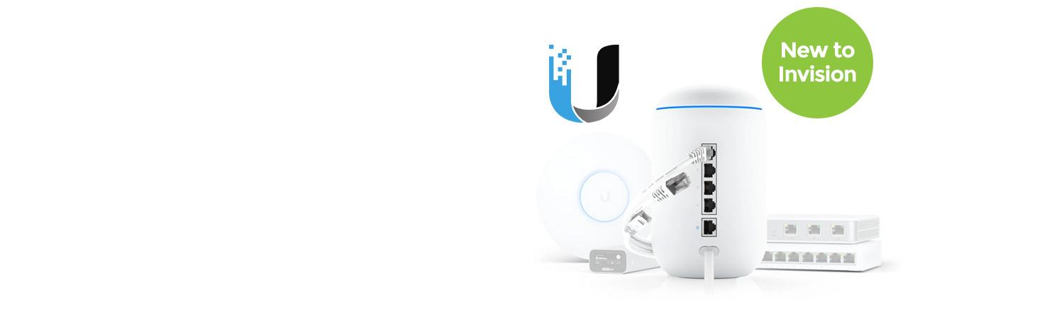 A520 Q320 Ubiquiti Website Slider I2